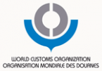 World Customs Organization
