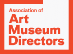 Association of Art Museums Directors
