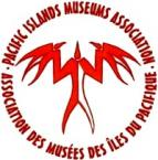 Pacific Islands Museums Association