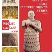 ICOM Emergency Red List of Iraqi Cultural Objects at Risk